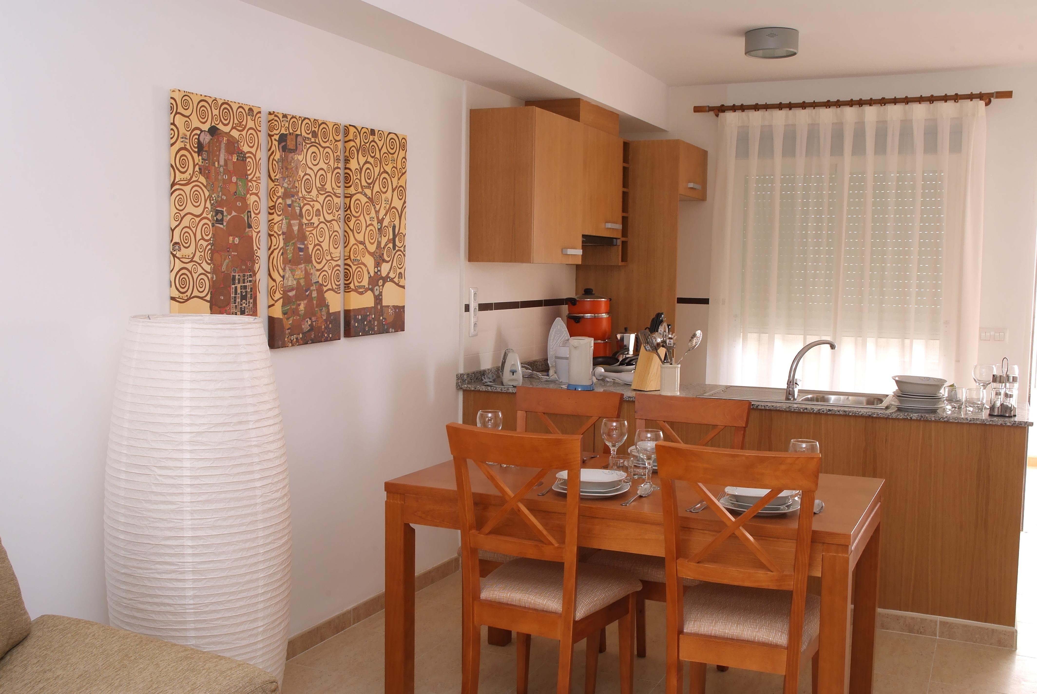 Home Staging Venta De Pisos Con Valor A Adido Kimobel Dise O  # Muebles Vall De Uxo