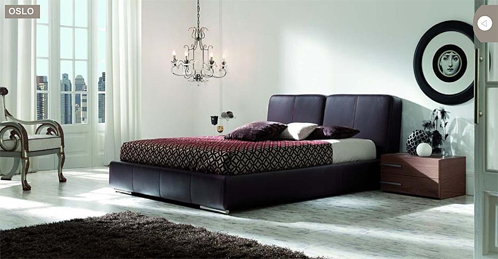 Dormitorios Con Canape Abatible. Elegant Interesting Canap Abatible ...