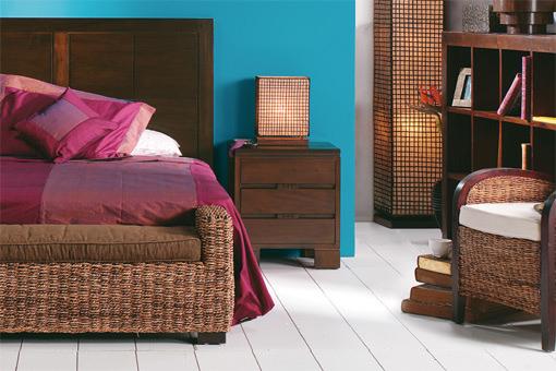 Paredes de color azul kimobel dise o muebles for Paredes azul turquesa