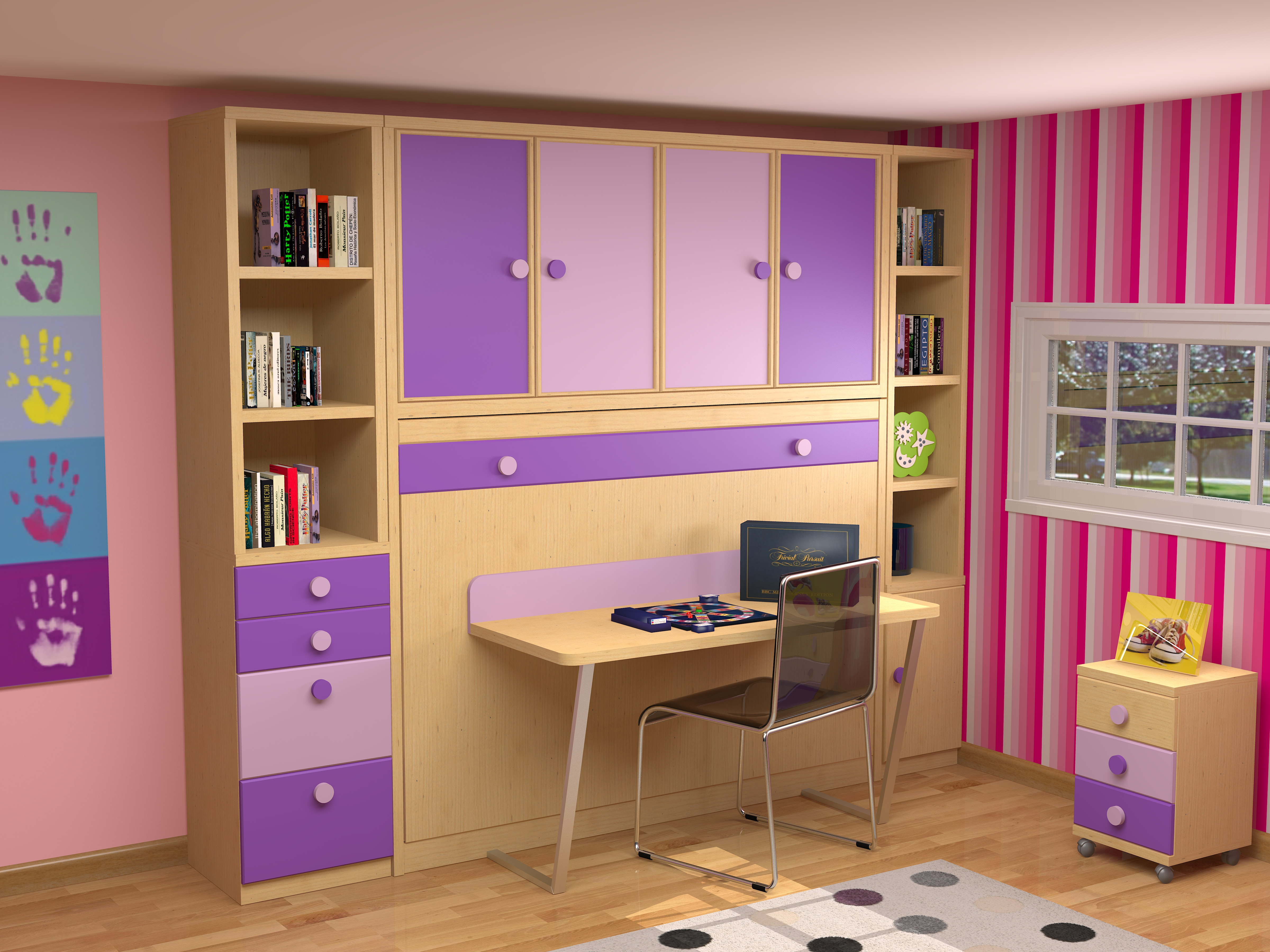 ... Kimobel. Diseu00f1o, muebles, decoraciu00f3n. La Vall du0026#39;Uixu00f3 - 964 74 00 53
