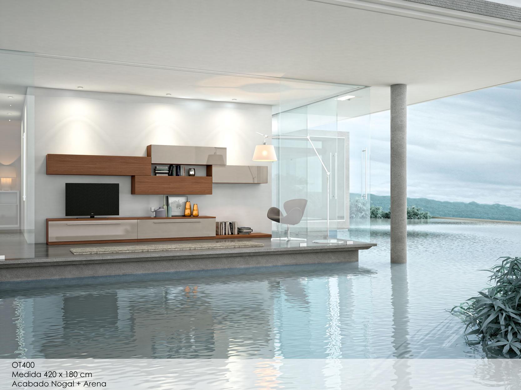 301 moved permanently - Iluminacion salones modernos ...