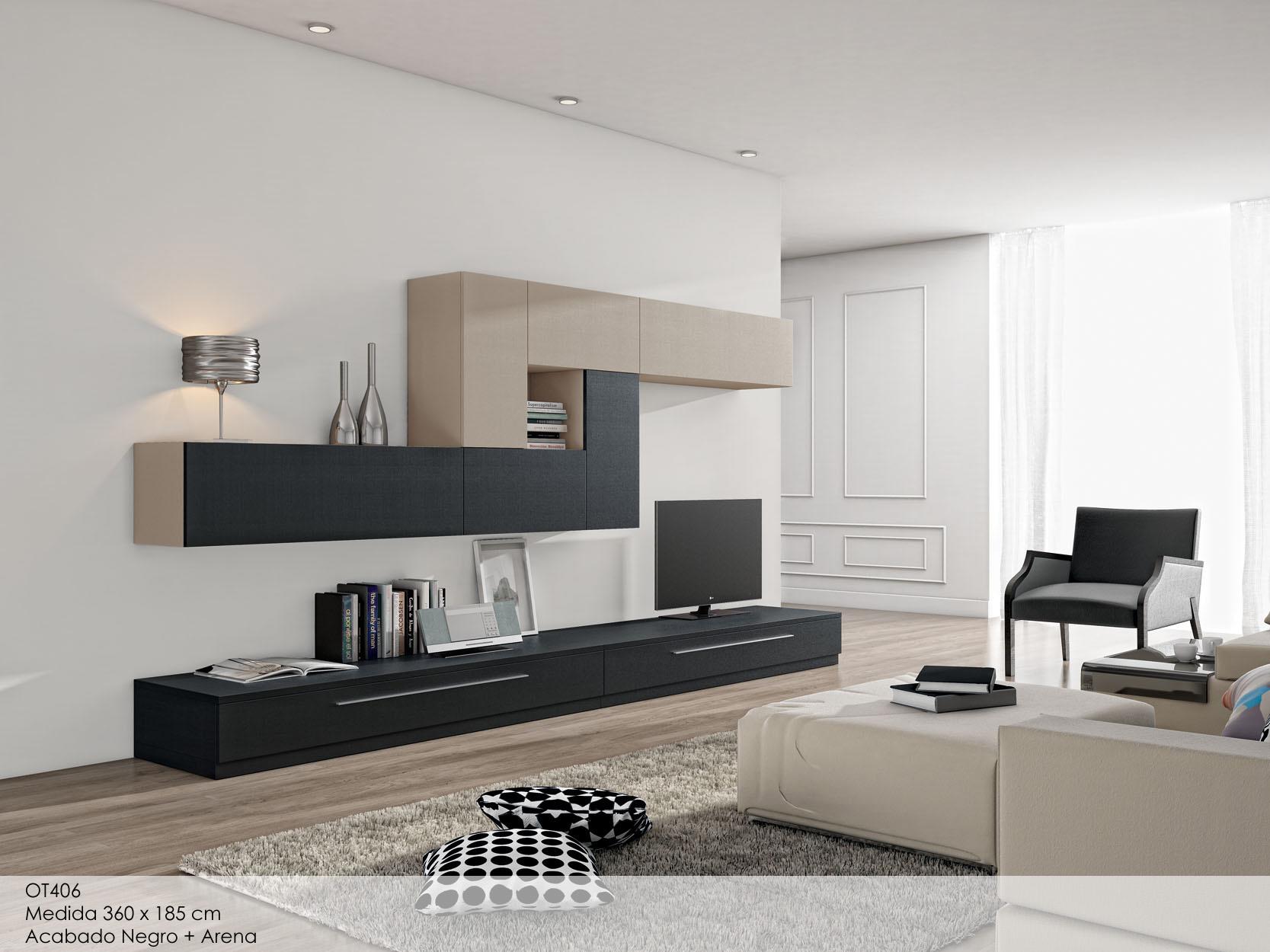 301 moved permanently - Diseno de interiores salones ...