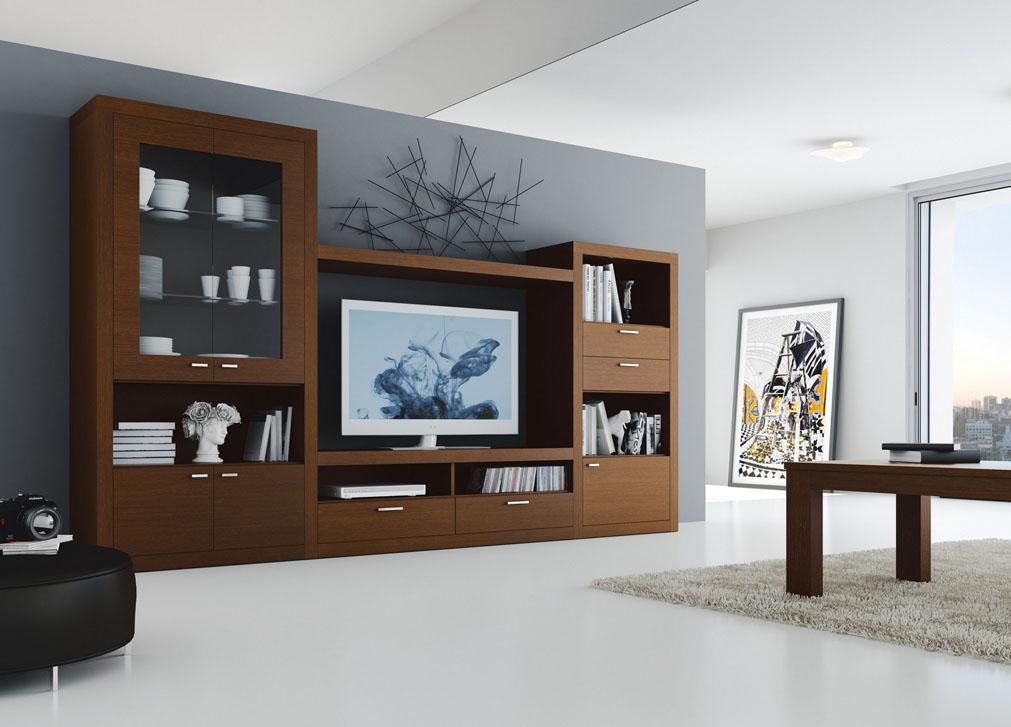 Tiendas muebles caceres armarios empotrados en caceres for Muebles baratos ferrol