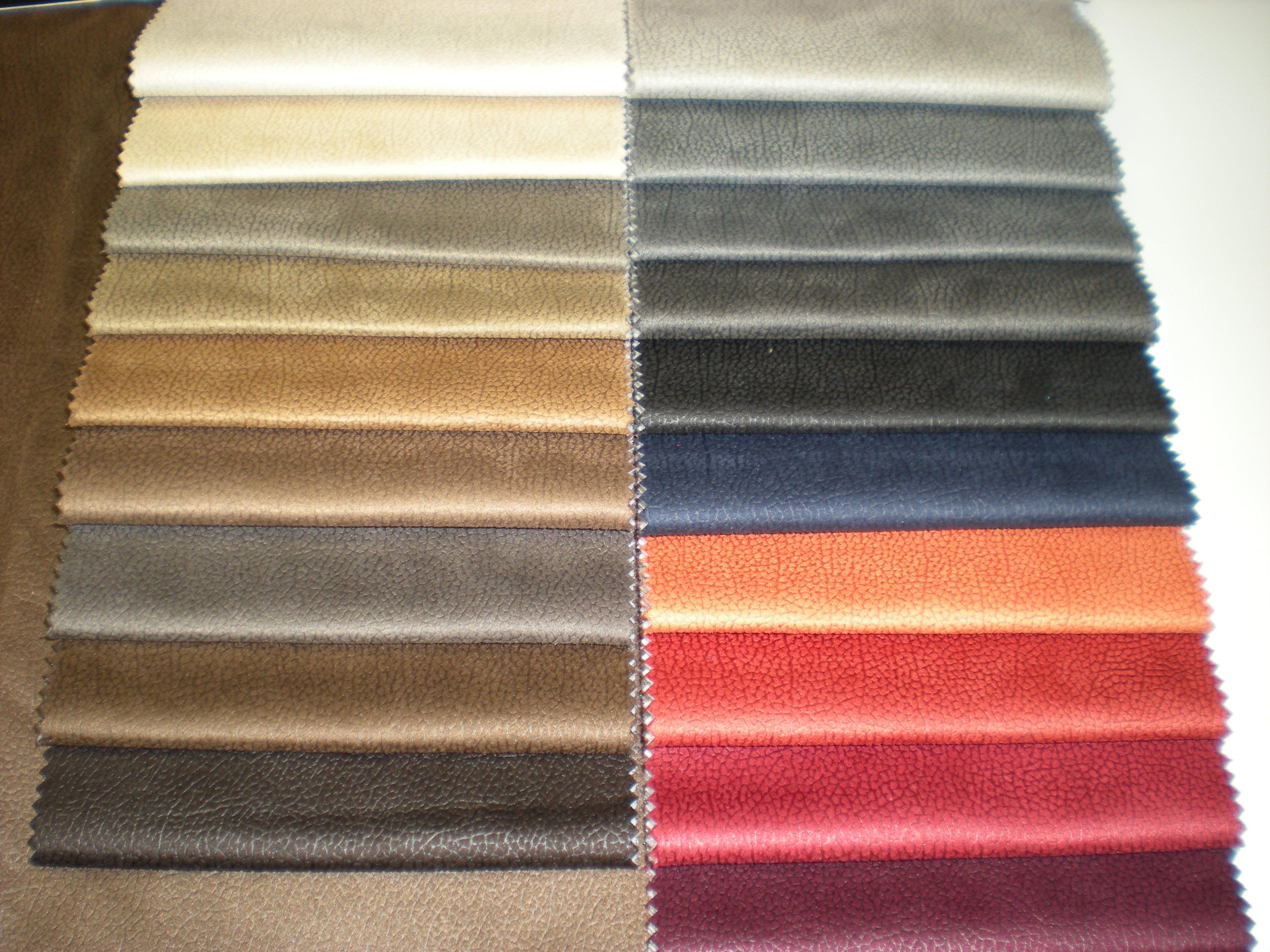 301 moved permanently - Tela tapiceria sofa ...