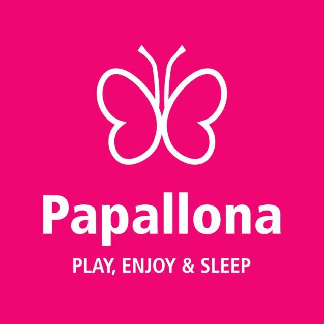papallona19