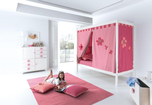 Muebles Kimobel | Kimobel. Diseño, muebles, decoración. La Vall d ...
